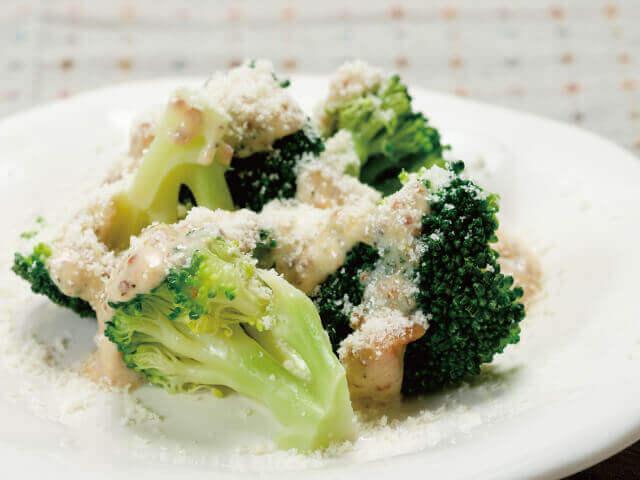 梅干しを使うさっぱりパスタ料理レシピ紹介
