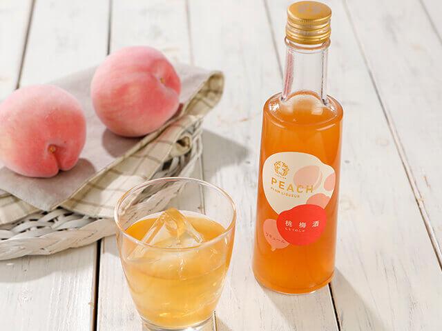 女性も飲みやすい!甘い梅酒限定おすすめ人気ランキング7選